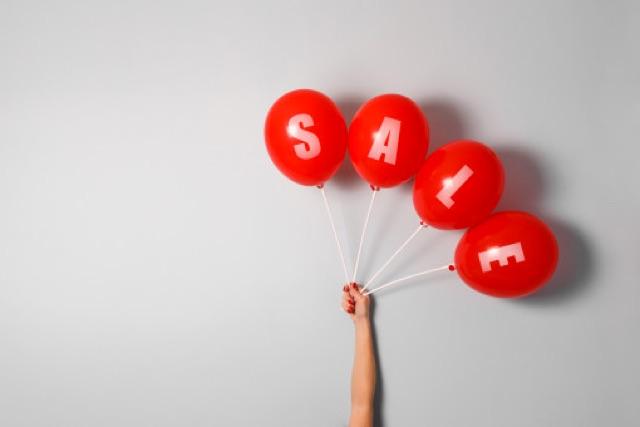 ballon gonflable publicitaire