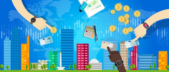 finance comportementale et la psychologie