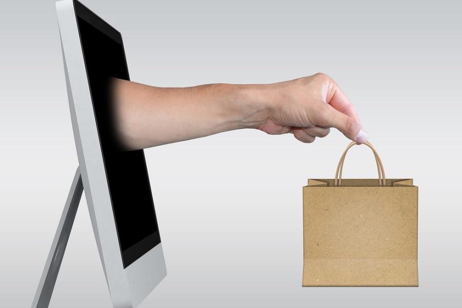 achats de matériaux PME industrielle